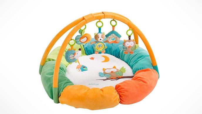 baby fehn online shop. Black Bedroom Furniture Sets. Home Design Ideas
