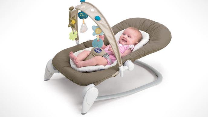 Chicco online shop babyartikel