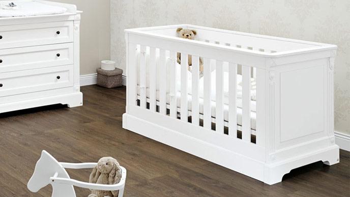 pinolino online shop. Black Bedroom Furniture Sets. Home Design Ideas