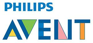 Philips Avent Onlineshop