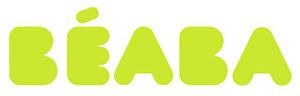 Babea