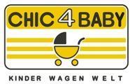 Chic 4 Baby