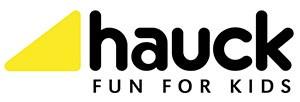 Hauck Kinderwagen online bestellen