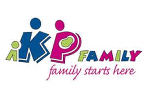 KP Family
