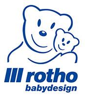 Rotho Babydesign