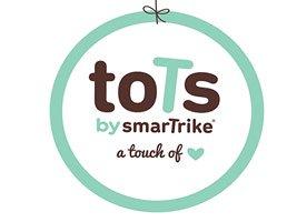 toTs by smarTrike