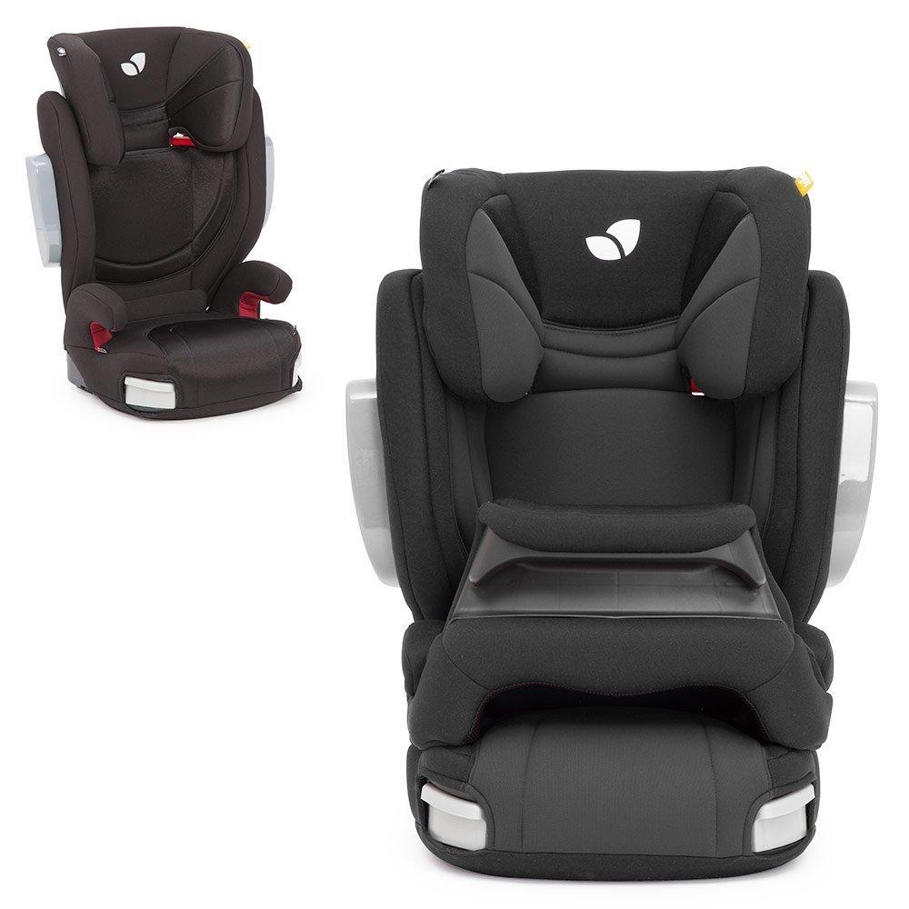 joie kindersitz autositz trillo shield inkwell 9 36 kg gr 123 isofix gurt ebay. Black Bedroom Furniture Sets. Home Design Ideas