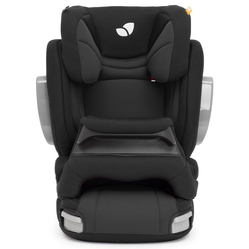joie kindersitz autositz trillo shield inkwell 9 36 kg. Black Bedroom Furniture Sets. Home Design Ideas