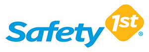 Safety 1st