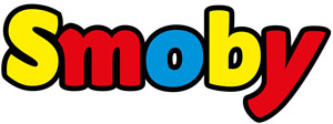 Smoby Toys