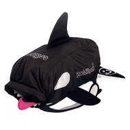 Rucksack PaddlePak - Willy