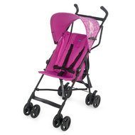 Buggy Snappy - Miss Pink