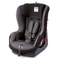 Kindersitz Viaggio1 Duo-Fix K TT - Black