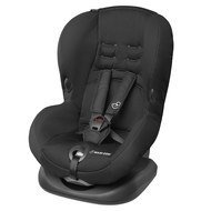 Kindersitz Priori SPS+ - Slate Black