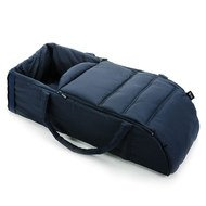 Softtragetasche Carry Soft - Navy