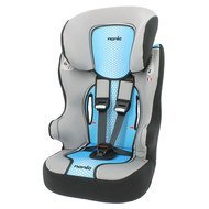 Kindersitz Racer SP - Pop Blue
