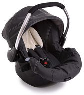 Babyschale Car Seat Comfort 0+ - Night