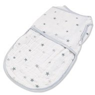 Pucksack Classic Easy Swaddle - Twinkle