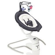 Babyschaukel Swoon Motion - Zink
