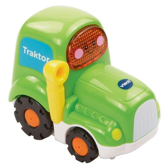 vtech tut tut baby flitzer traktor. Black Bedroom Furniture Sets. Home Design Ideas