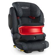 Kindersitz Solar IS Seatfix - Midnight