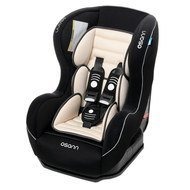 Kindersitz Safety One Isofix - Night