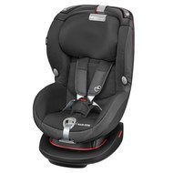 Kindersitz Rubi XP - Night Black