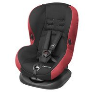 Kindersitz Priori SPS+ - Pepper Black