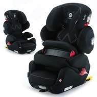 Kindersitz Guardianfix Pro 2 - Manhattan