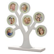 Bilderrahmen Family Tree Frame