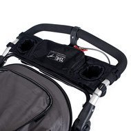 Cupholder für Joggster III / Joggster Twist / Dot