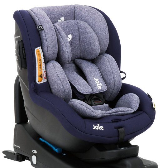 joie reboarder kindersitz i anchor advance two tone. Black Bedroom Furniture Sets. Home Design Ideas