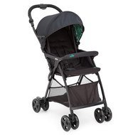 Buggy Aire Lite - Green Stripe