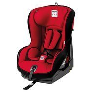 Kindersitz Viaggio1 Duo-Fix K TT - Rouge