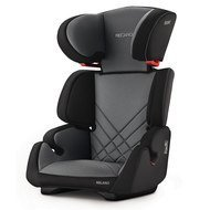 Kindersitz Milano - Carbon Black