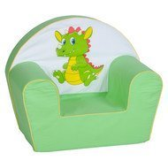 Mini Sessel Dragon