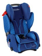 Kindersitz Starlight SP - Navy