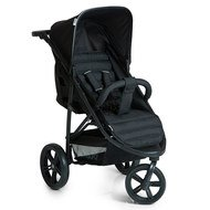 Buggy Rapid 3 - Caviar Black