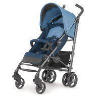Buggy Lite Way - Blue