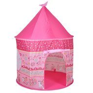 Spielzelt Little Princess - Pink