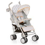 Buggy Torro - Dots Grey