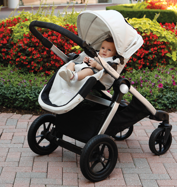 baby jogger online shop. Black Bedroom Furniture Sets. Home Design Ideas