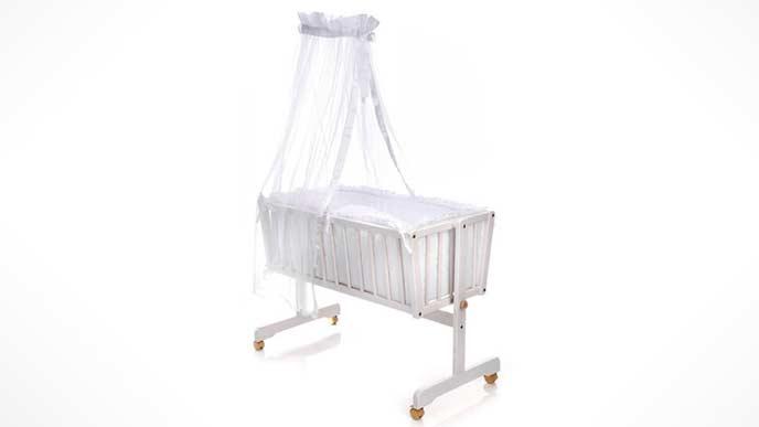 Jonka ® online shop babyartikel.de