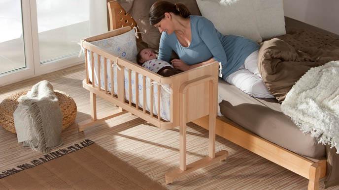 Babybetten und kinderbetten babyartikel.de
