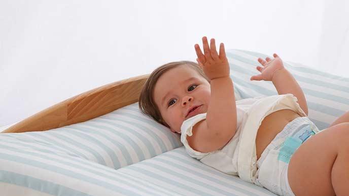Alvi schlafsack bettwäsche online kaufen babyartikel.de