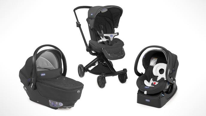 Chicco ® online shop babyartikel.de