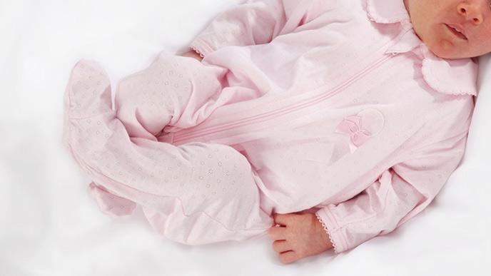 437397c3b9 JACKY Online Shop | Babyartikel.de