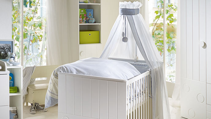 Roba online shop babyartikel