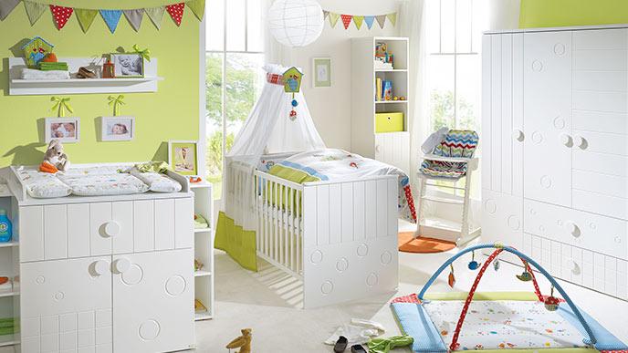 roba online shop. Black Bedroom Furniture Sets. Home Design Ideas
