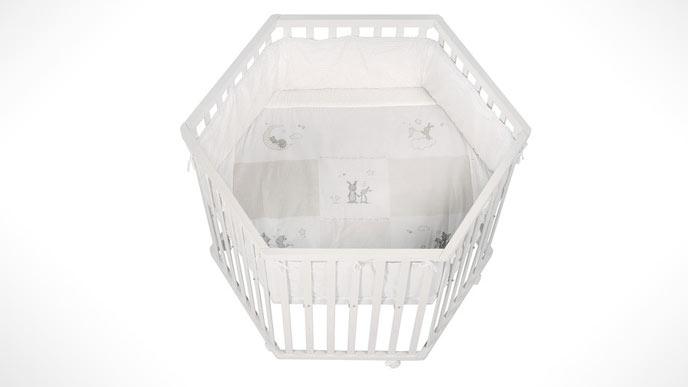 roba ® online shop | babyartikel.de, Hause deko